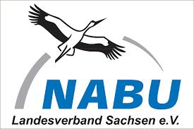 Vereinsvorstellung beim NABU