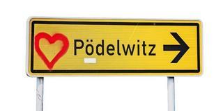 Dorffest.Poedelwitz.de